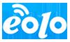 eolo_logo