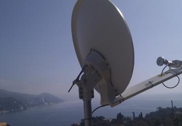 diritto-antenna-eolo-adsl-naviga-veloce-wife-connessione-banda-larga-senza-canone2