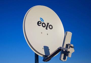 antenna-eolo-adsl-naviga-veloce-wife-connessione-banda-larga-senza-canone