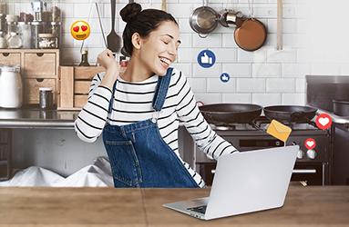 adsl-per-la-casa-connessione-adsl-senza-canone-assistenza-casa-eolo-hi-tech-adsl-naviga-veloce-wife-connessione-banda-larga-senza-canone