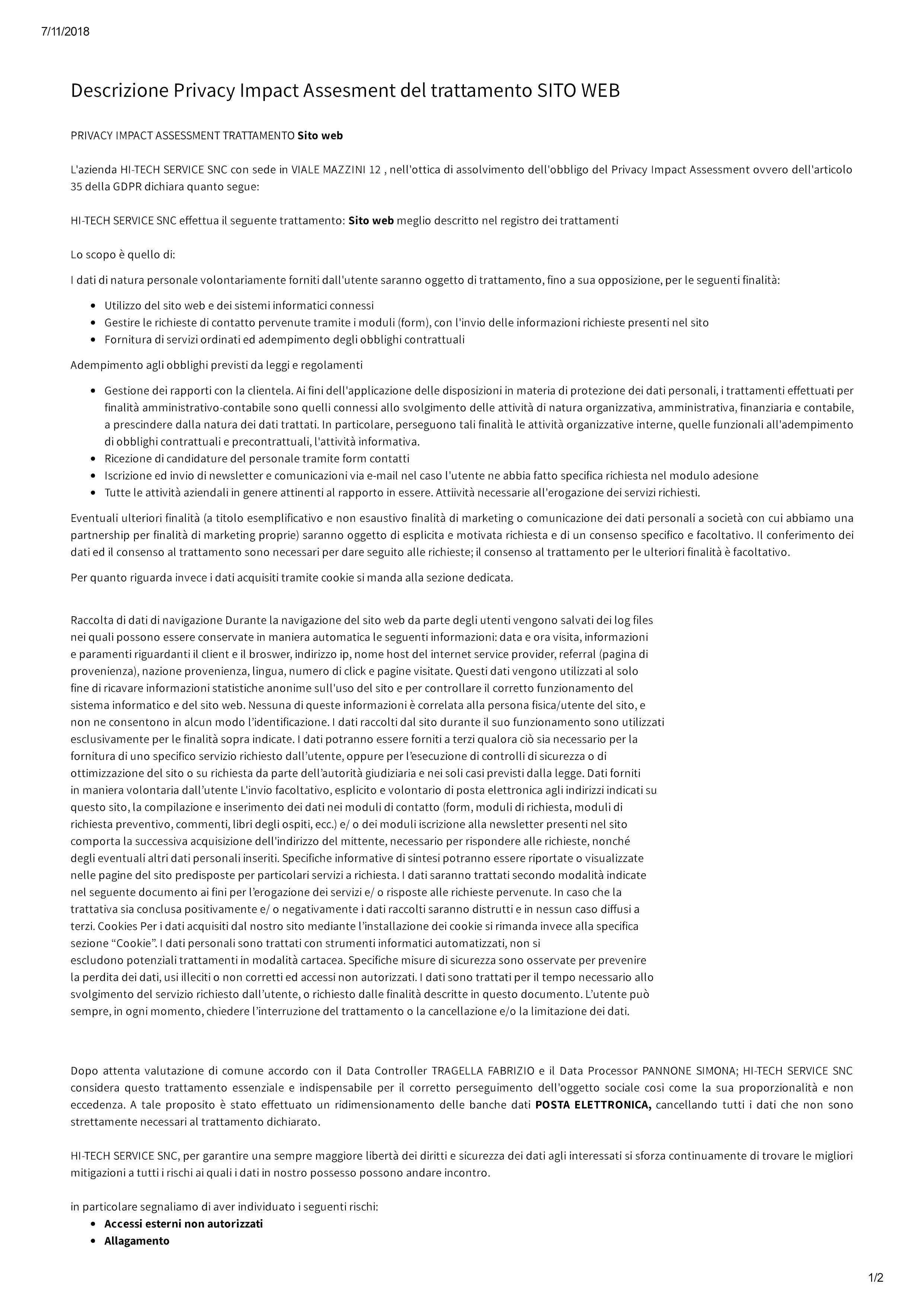 policy-web-1